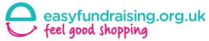 easyfundraising-logo-transparent%201